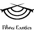 Fibres Exotica
